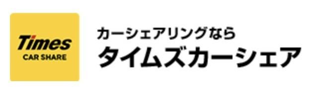 f:id:kuzyo:20200920013845j:plain
