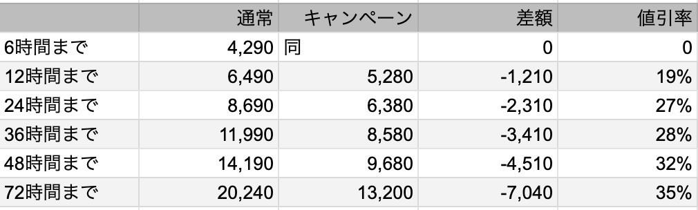 f:id:kuzyo:20200921122249j:plain