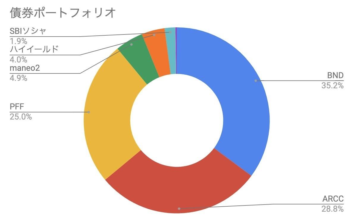f:id:kuzyo:20201002100507j:plain