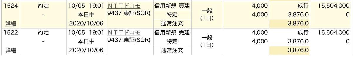 f:id:kuzyo:20201006092407j:plain
