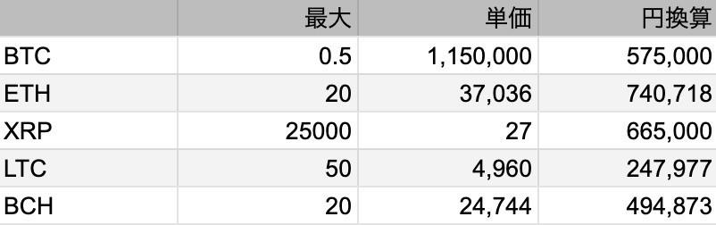 f:id:kuzyo:20201009145802j:plain