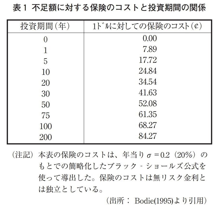 f:id:kuzyo:20201011140746j:plain