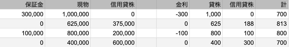 f:id:kuzyo:20201013000641j:plain