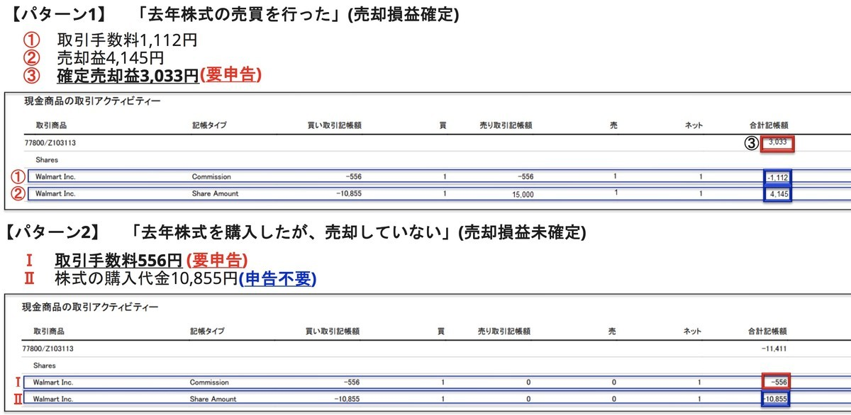 f:id:kuzyo:20201022012308j:plain