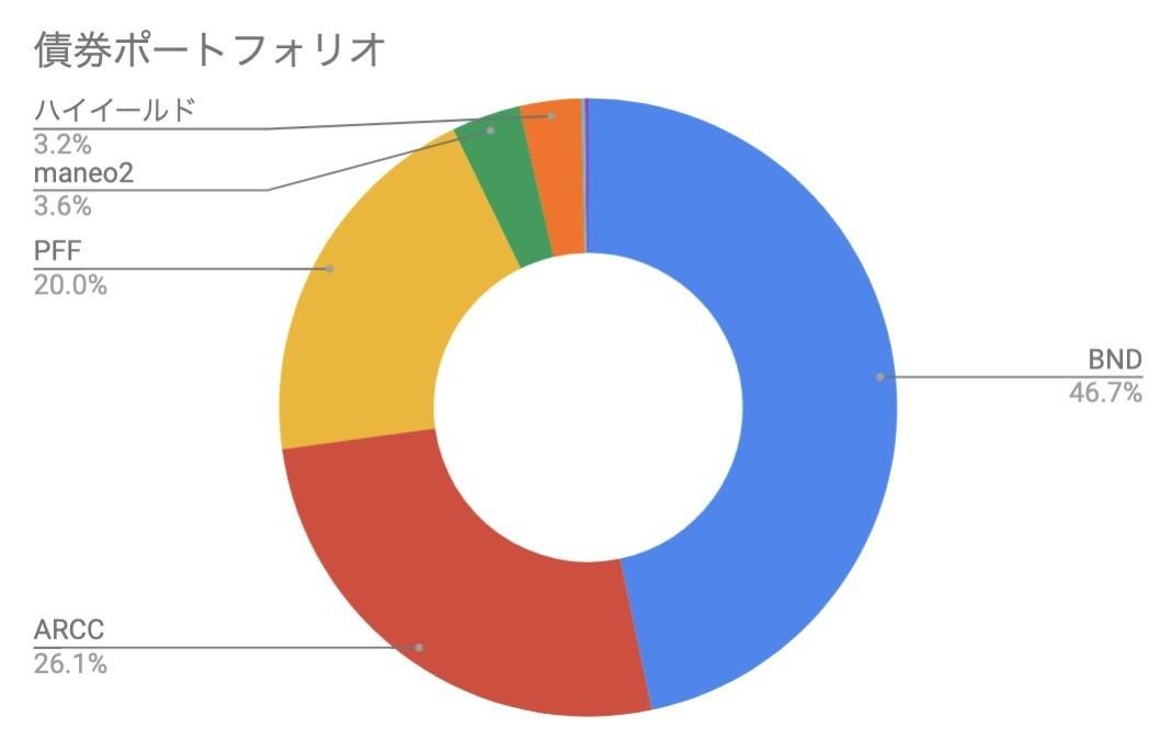 f:id:kuzyo:20201201094022j:plain