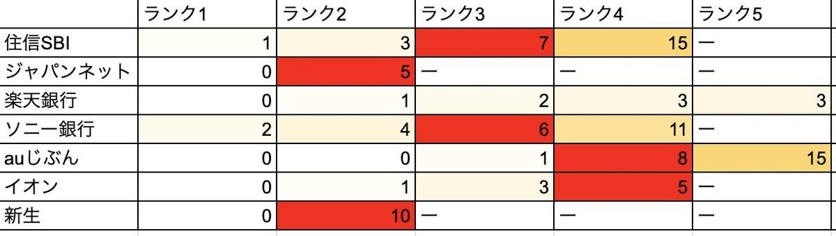f:id:kuzyo:20201206230559j:plain