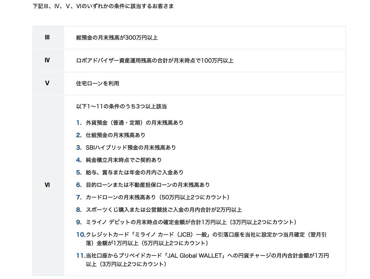 f:id:kuzyo:20201217123454j:plain
