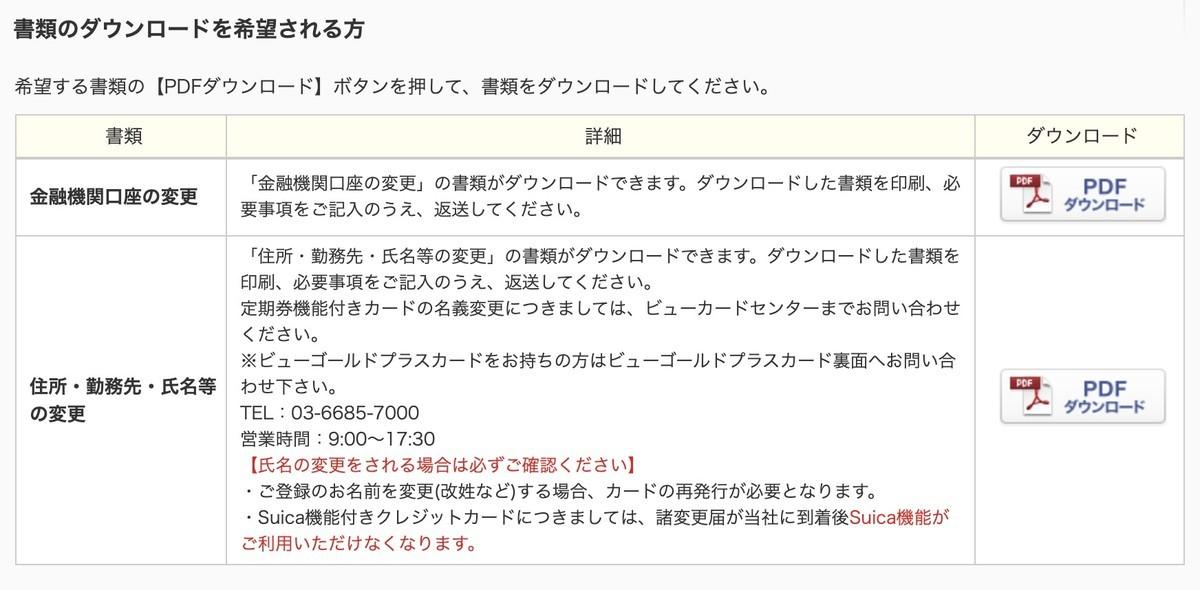 f:id:kuzyo:20201225232708j:plain
