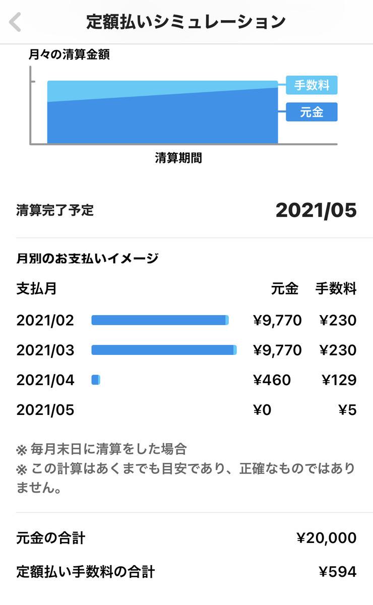 f:id:kuzyo:20210103151130j:plain