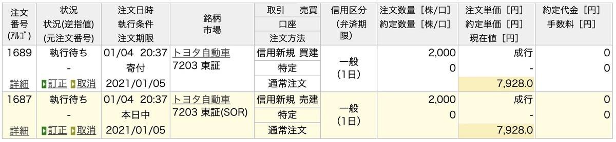 f:id:kuzyo:20210105090909j:plain