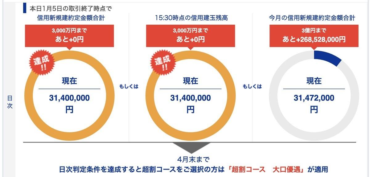 f:id:kuzyo:20210105090910j:plain