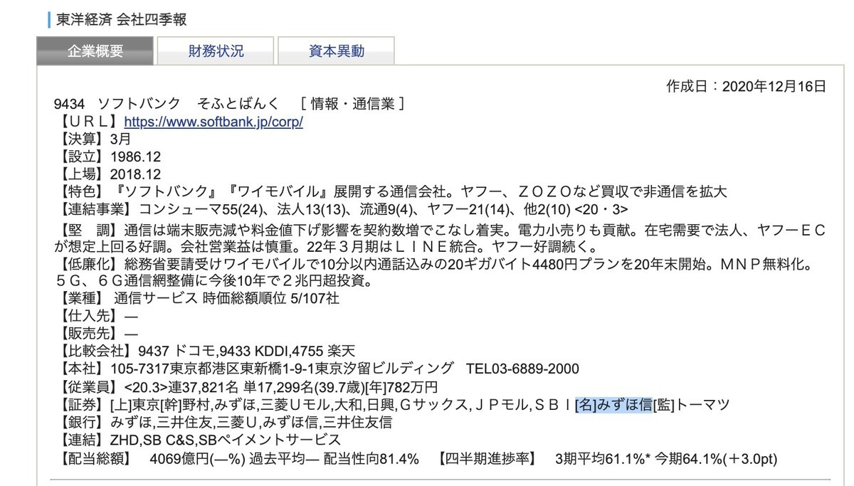f:id:kuzyo:20210127005030j:plain