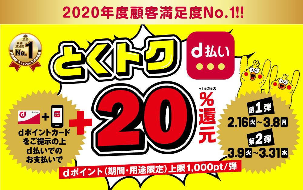 f:id:kuzyo:20210203140456j:plain