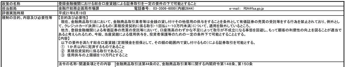 f:id:kuzyo:20210205223856j:plain