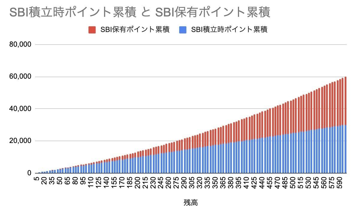 f:id:kuzyo:20210205232616j:plain