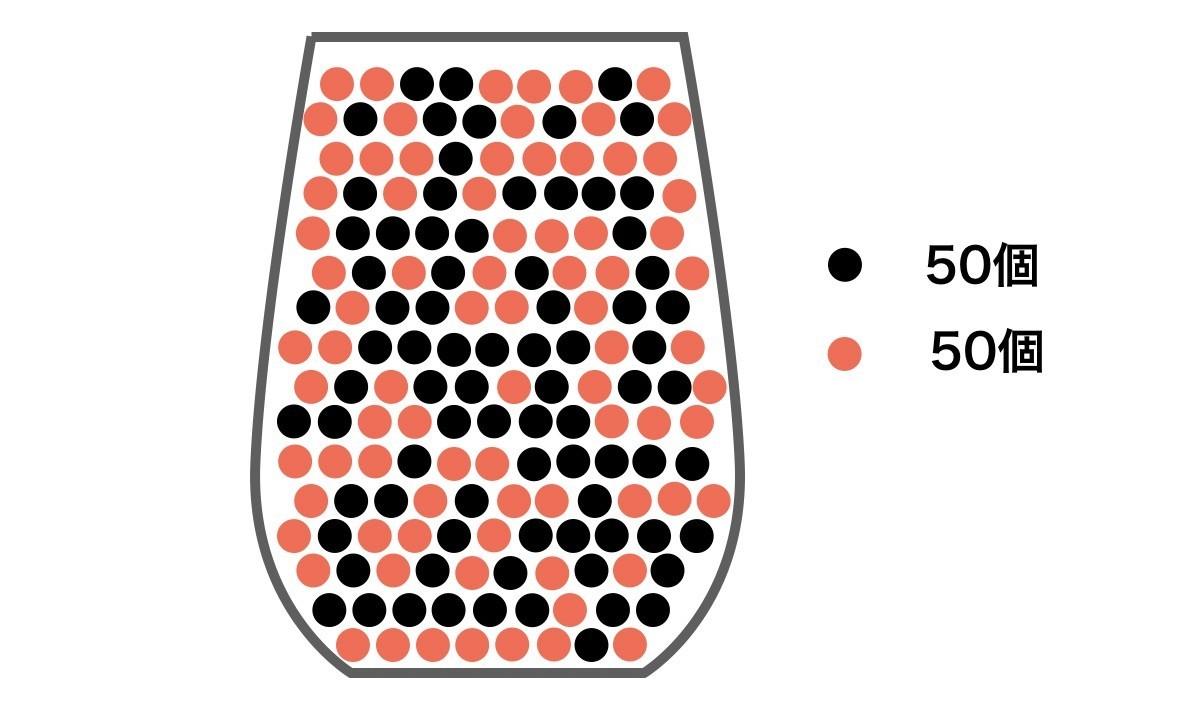 f:id:kuzyo:20210304150729j:plain