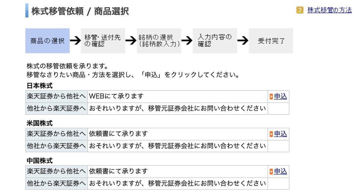f:id:kuzyo:20210425120235j:plain