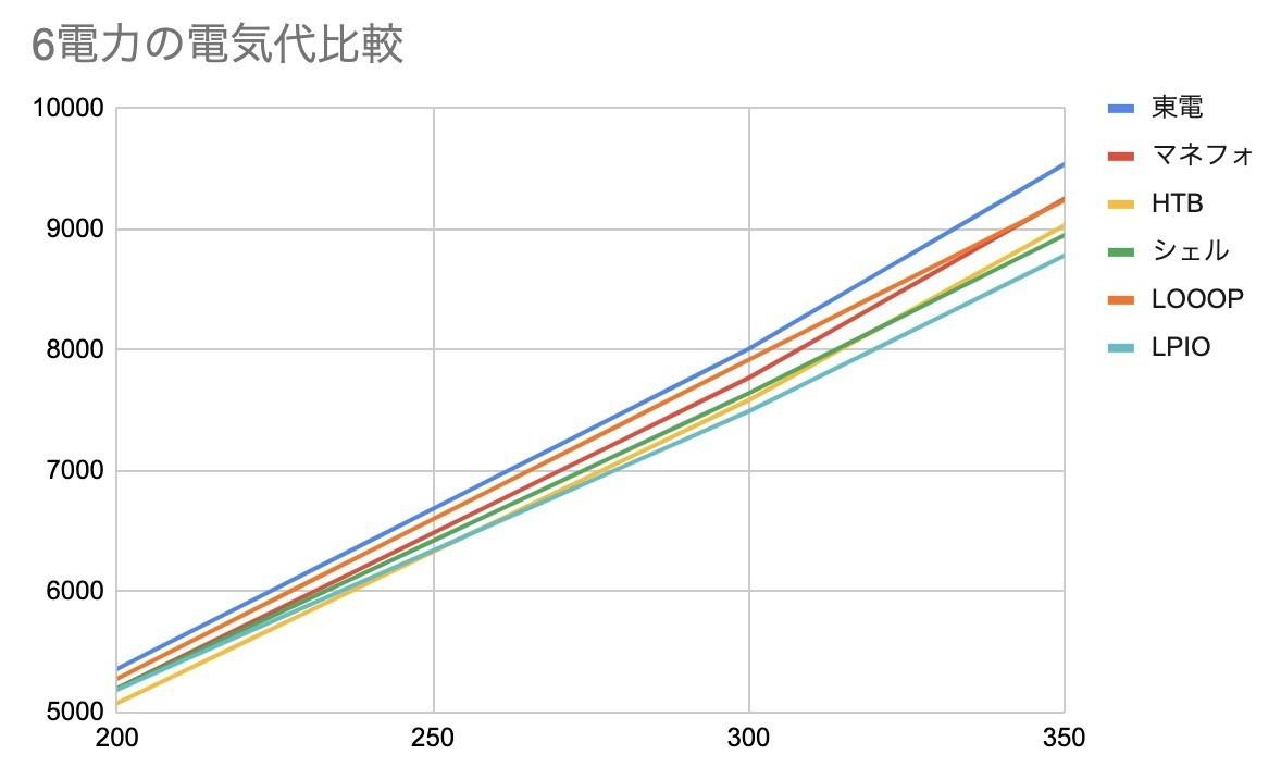 f:id:kuzyo:20210505092454j:plain