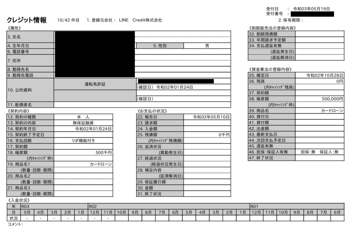 f:id:kuzyo:20210519093944p:plain