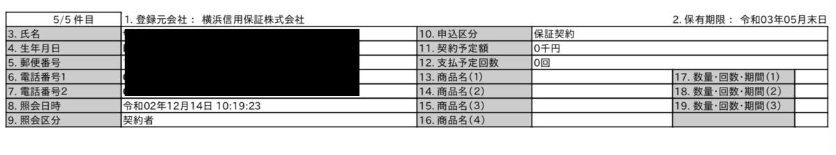 f:id:kuzyo:20210519101100p:plain