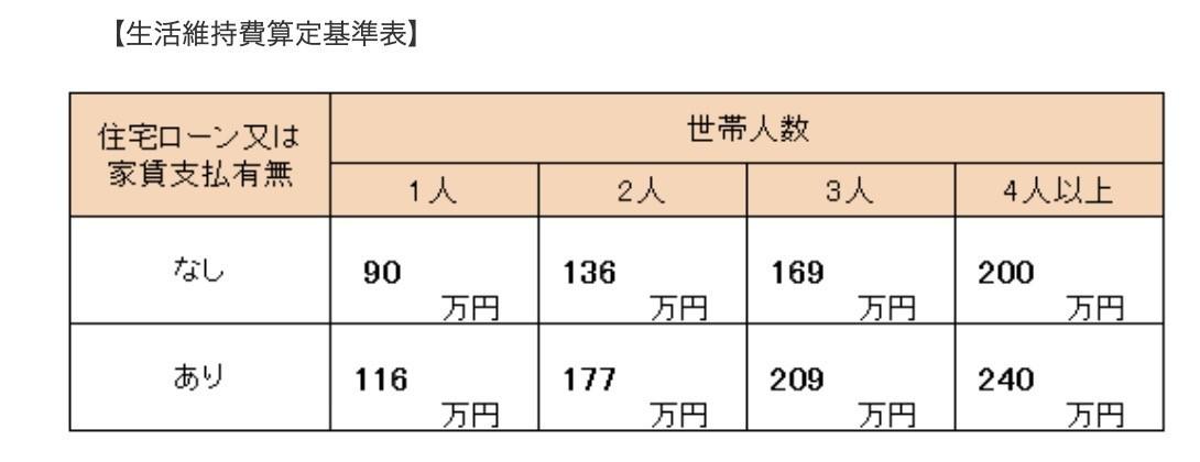 f:id:kuzyo:20210626173312j:plain