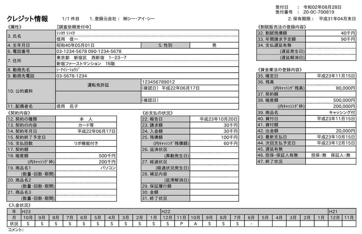 f:id:kuzyo:20210626175131j:plain