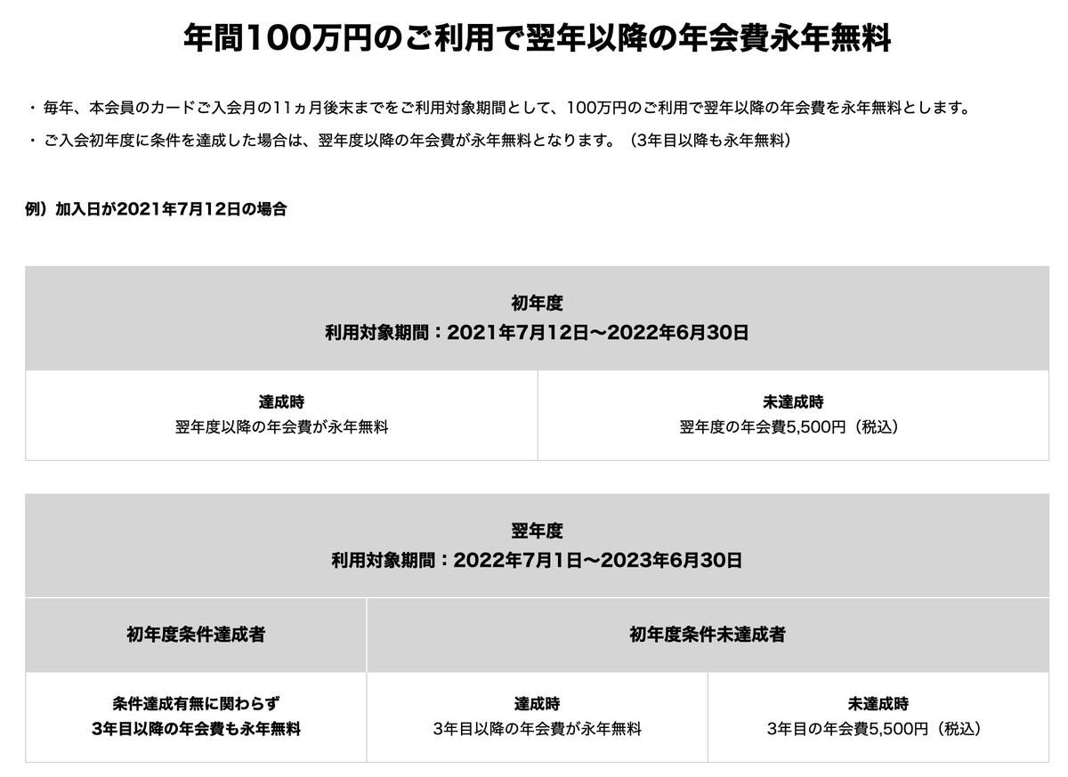 f:id:kuzyo:20210701214322j:plain