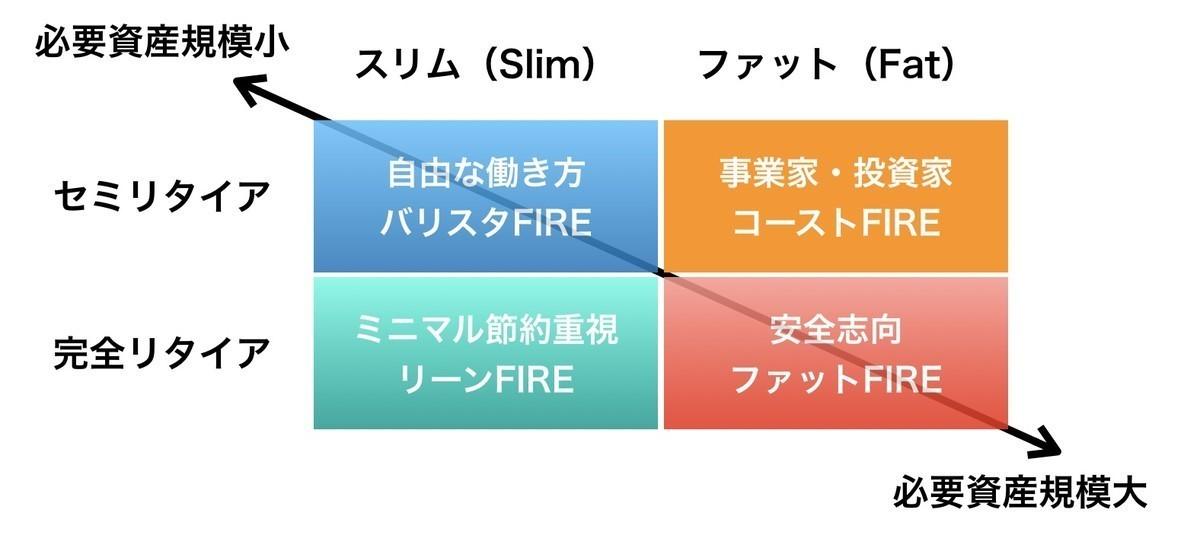 f:id:kuzyo:20210710203900j:plain