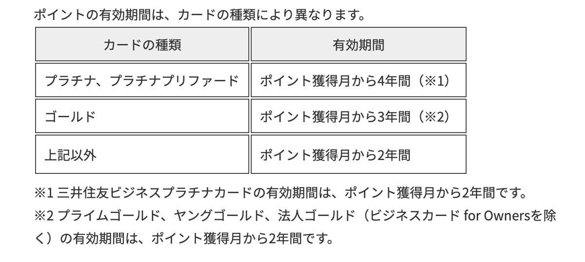 f:id:kuzyo:20210725223339j:plain