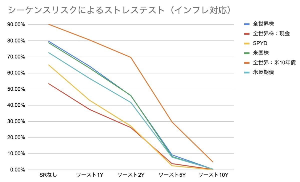 f:id:kuzyo:20210910121001j:plain