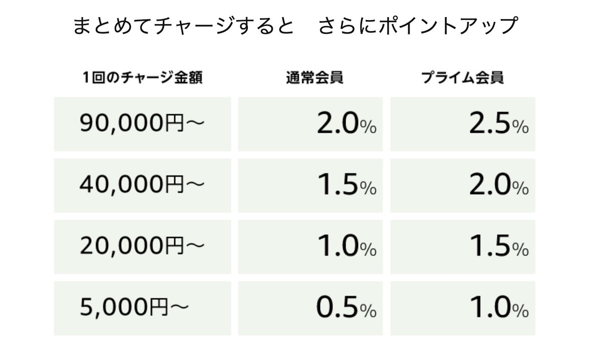 f:id:kuzyo:20210911110017j:plain