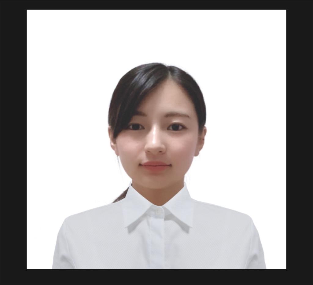 f:id:kwanseikyudo:20200723143401j:image