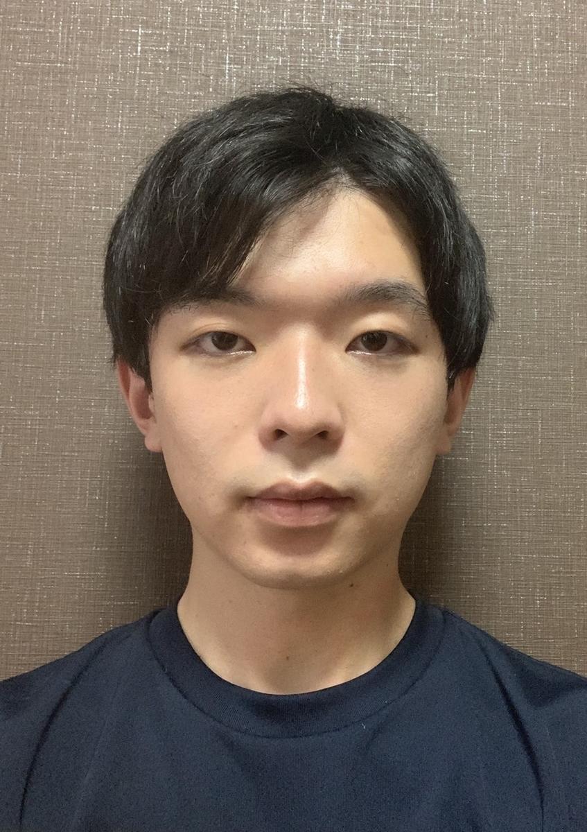 f:id:kwanseikyudo:20210913201057j:plain
