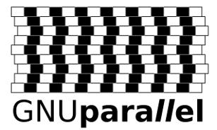 GNU parallel