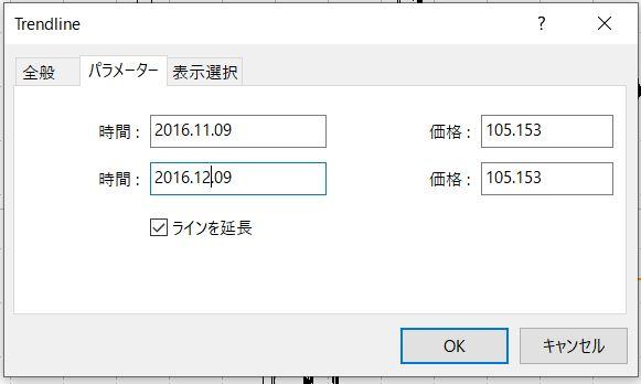 f:id:kwonboa11051105:20190626144645j:plain
