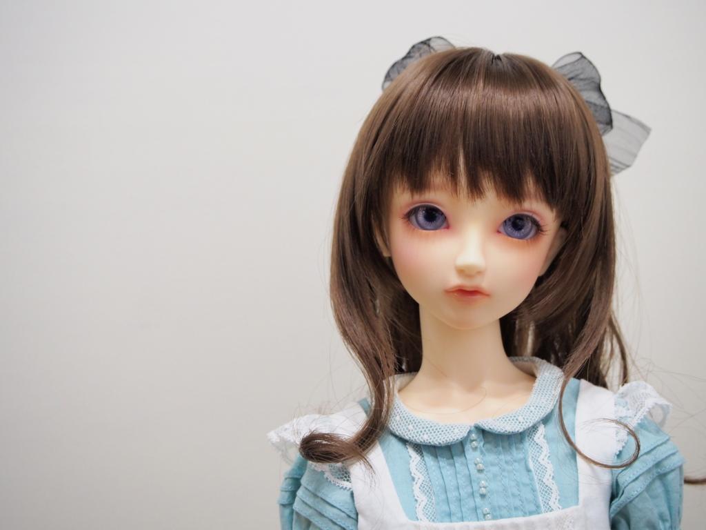 f:id:kwsk_doll:20170115175108j:plain