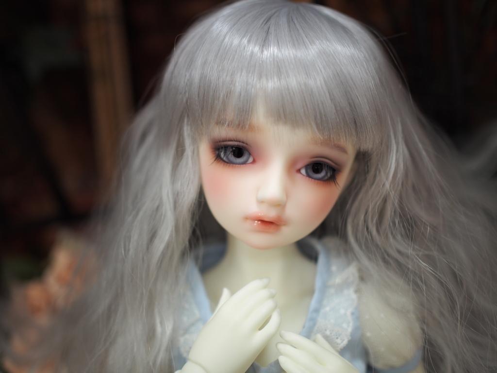 f:id:kwsk_doll:20180519204308j:plain