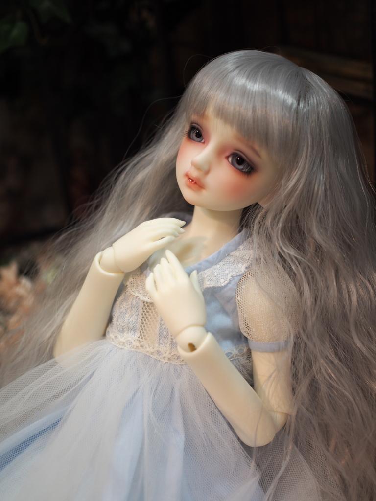 f:id:kwsk_doll:20180519204340j:plain