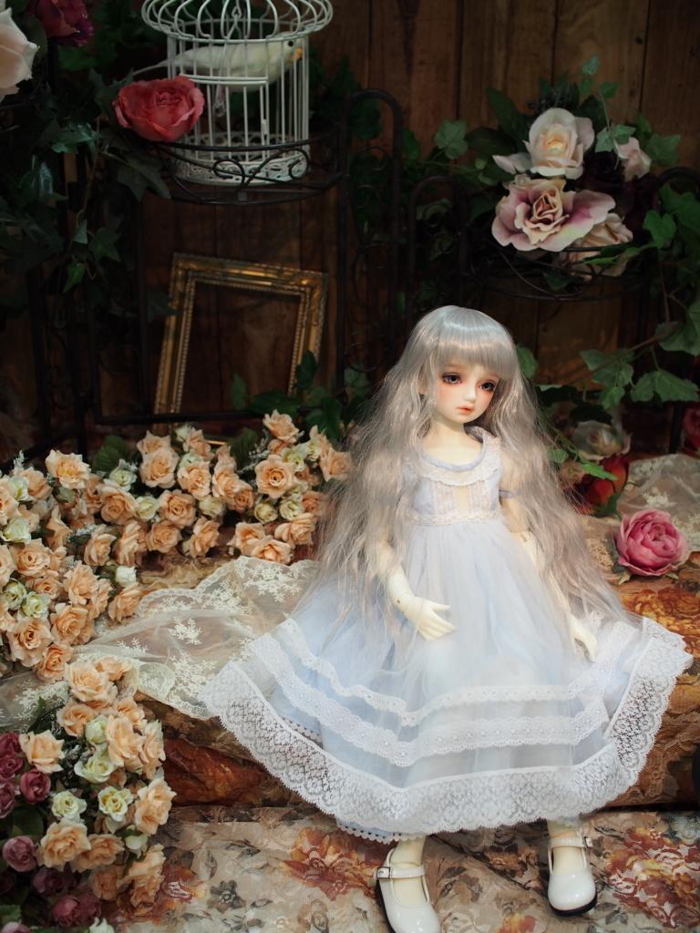 f:id:kwsk_doll:20180519204702j:plain