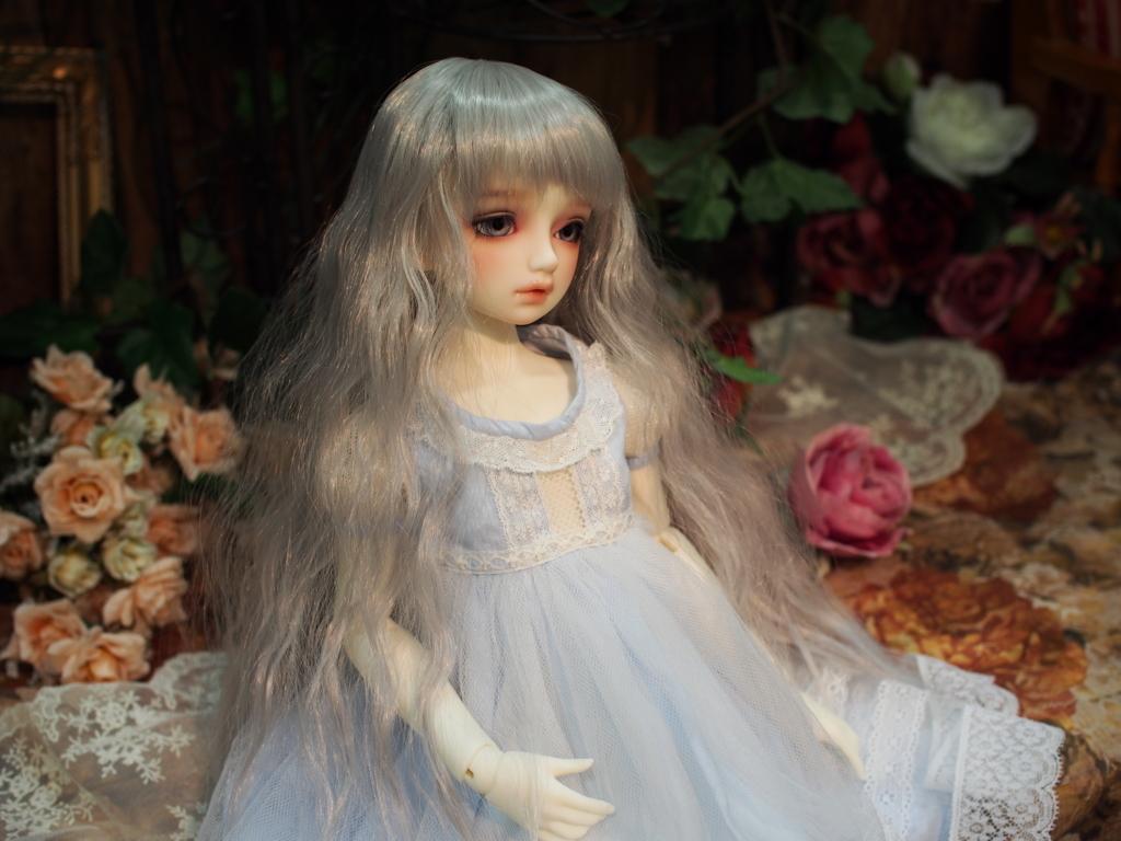f:id:kwsk_doll:20180519205021j:plain
