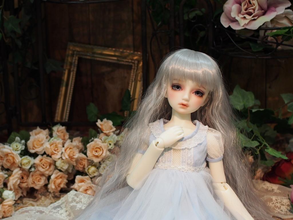 f:id:kwsk_doll:20180520185701j:plain