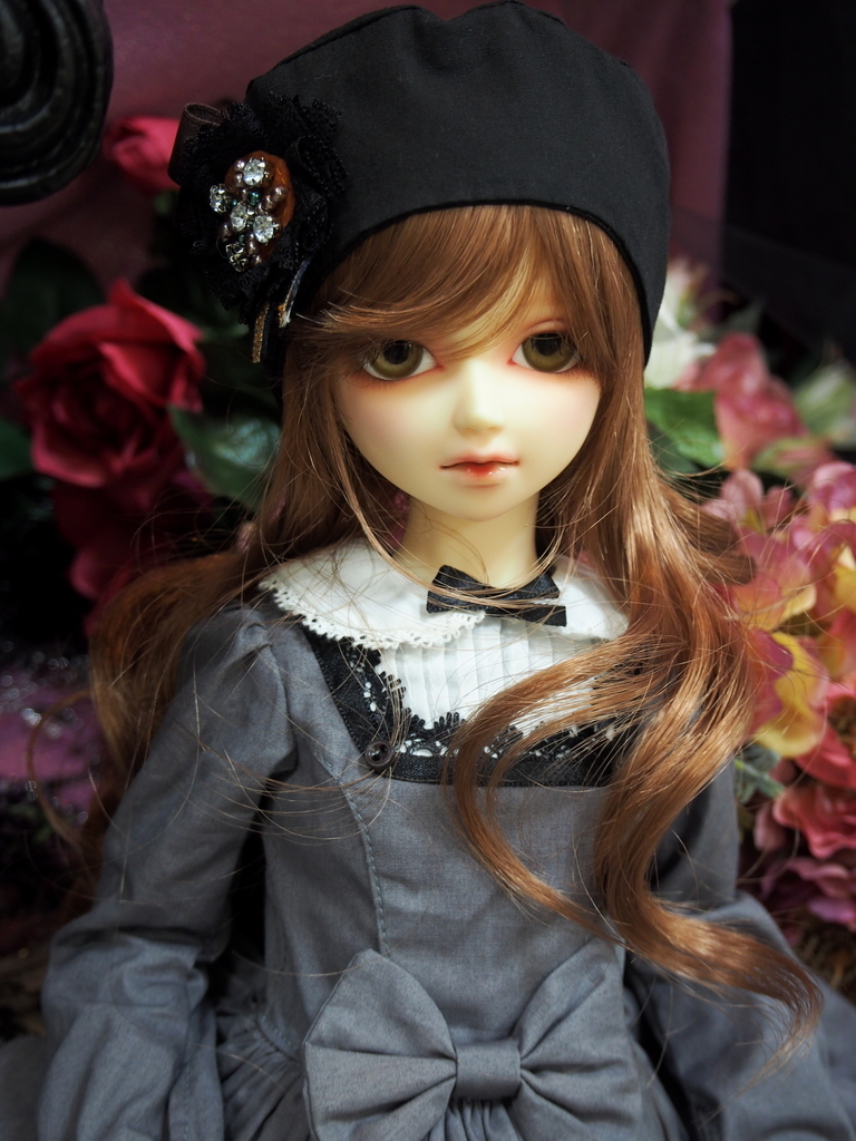 f:id:kwsk_doll:20181202091610j:plain