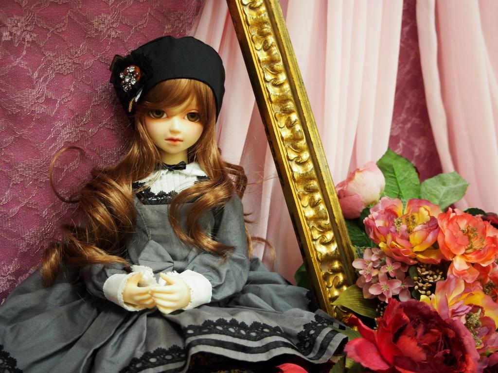 f:id:kwsk_doll:20181202091718j:plain