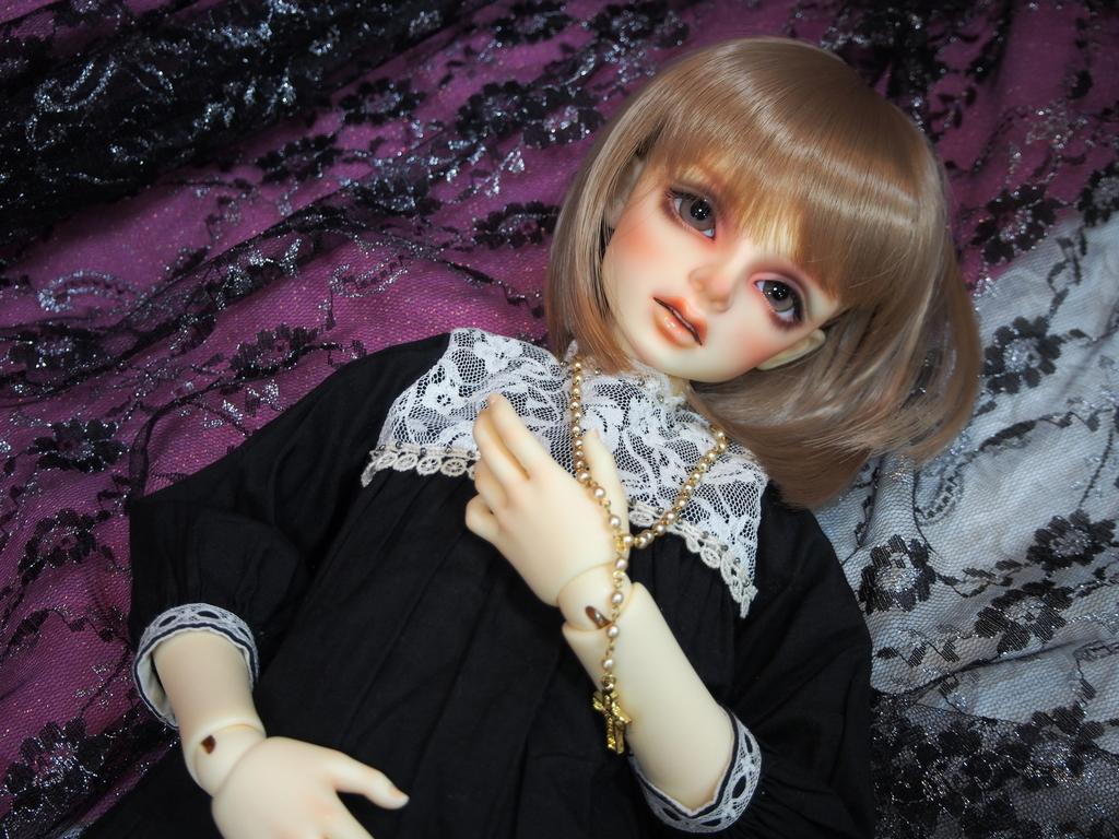 f:id:kwsk_doll:20181202092100j:plain