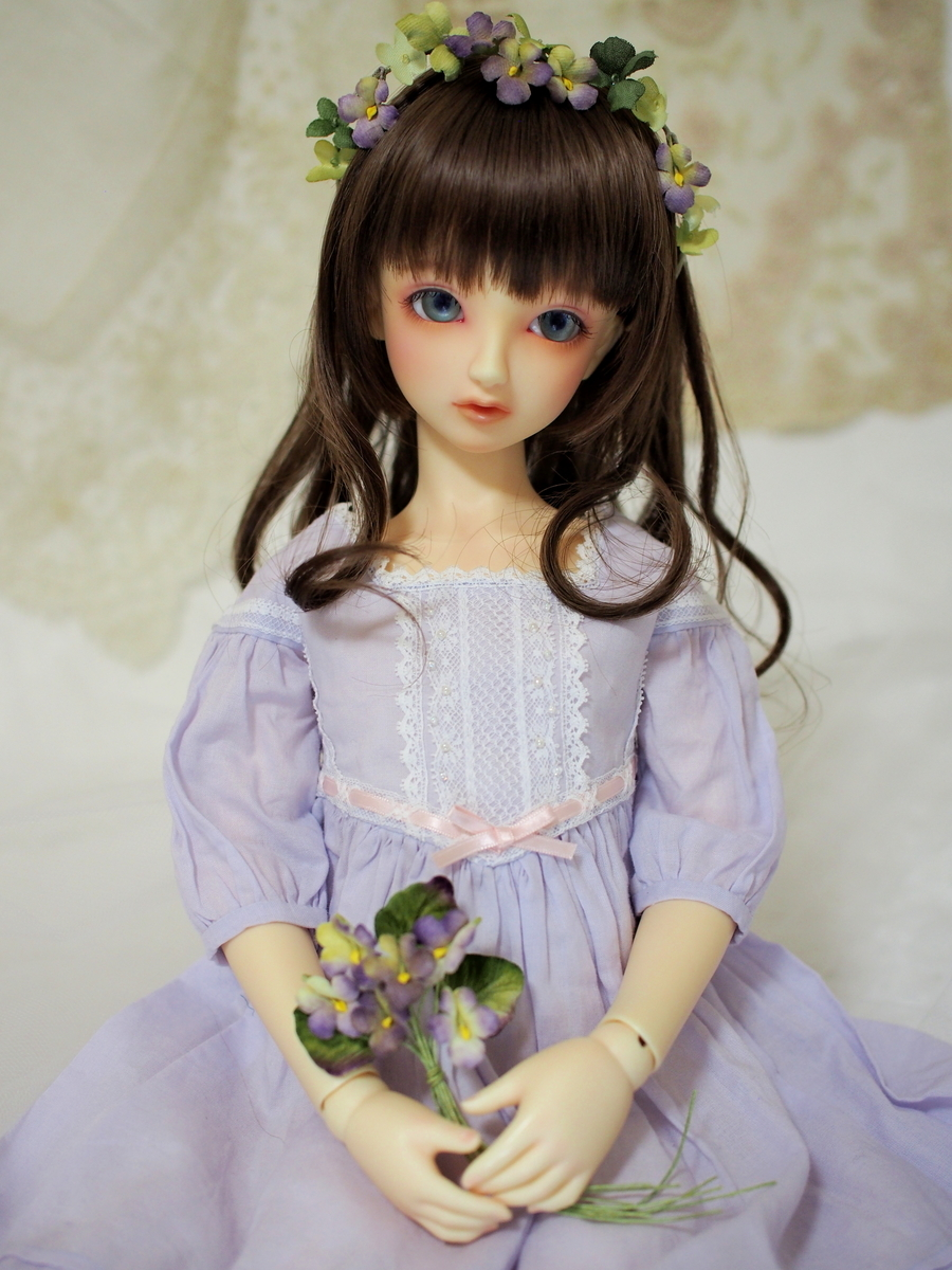 f:id:kwsk_doll:20190617193101j:plain