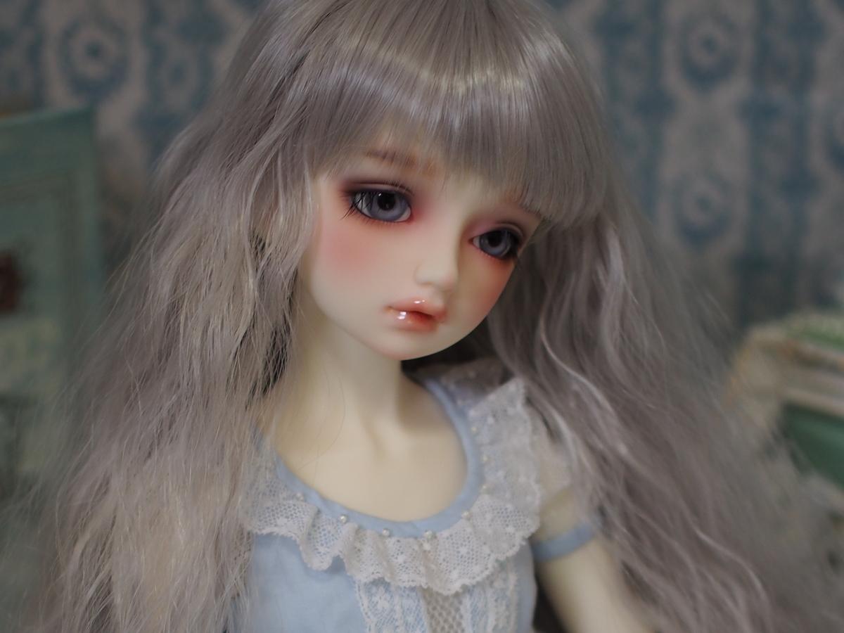 f:id:kwsk_doll:20190910193808j:plain