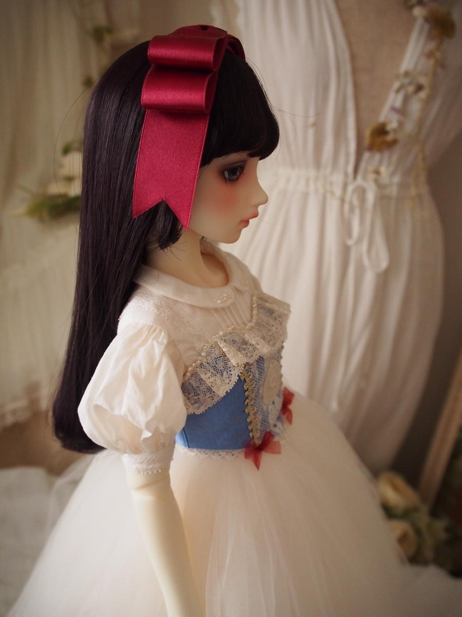 f:id:kwsk_doll:20191201213336j:plain