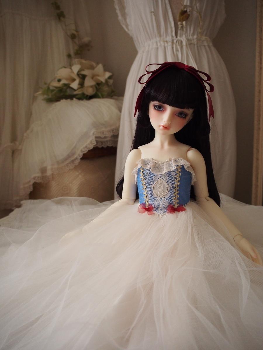 f:id:kwsk_doll:20191201213502j:plain
