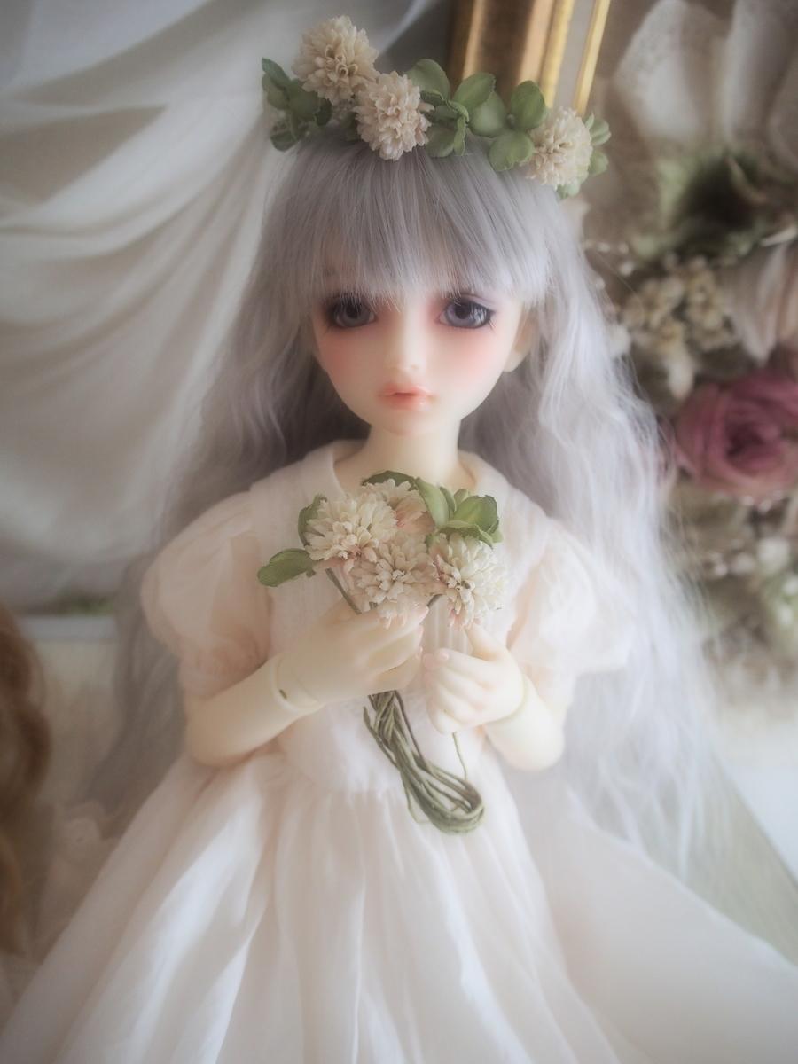 f:id:kwsk_doll:20191210195728j:plain