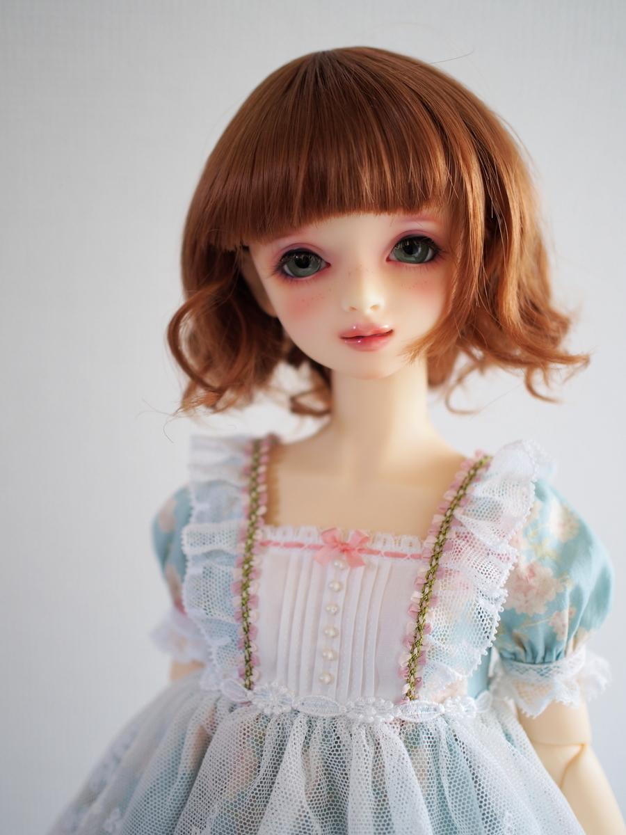 f:id:kwsk_doll:20200627205554j:plain